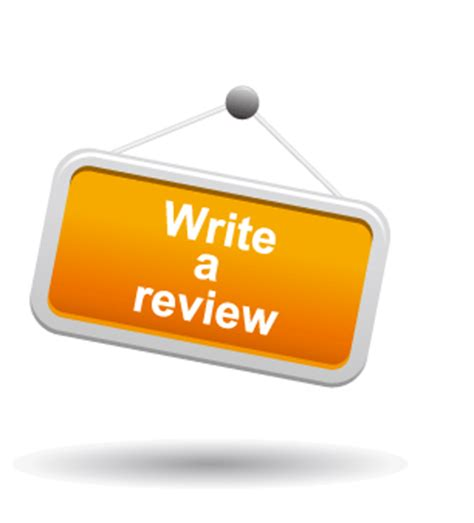 How to Write a Peer Review PLOS Reviewer Center