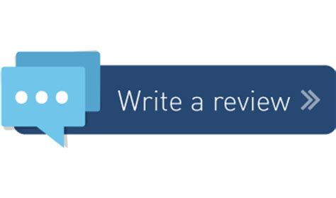 How to Write a Book Review - Welcome to Writing-Worldcom!